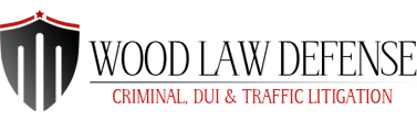 The Wood Law Office